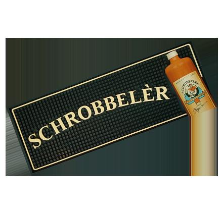 Schrobbelèr barmat